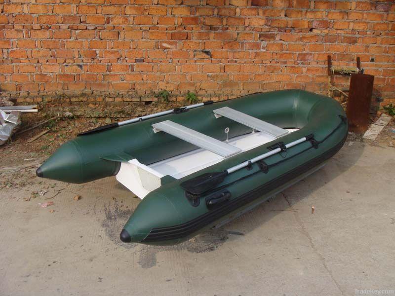 RIB 330