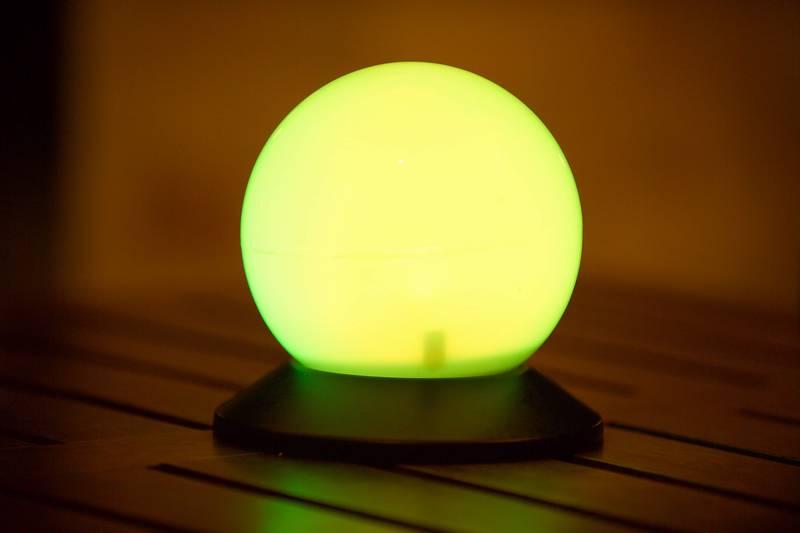 solar light,solar floating light,solar post lamp,solar, lighting, lamp