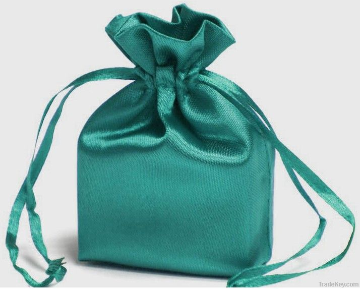 gift packaging bags