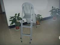 Ironing Board Ladder