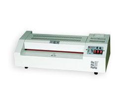 HT-160 Film sealing machine