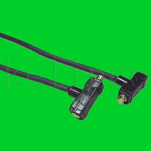 Piezo Igniter (Piezoelectric Igniter, Piezo lighter, Piezo Switch)