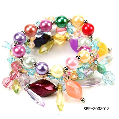 fashion  BRACELET  --good jewelry