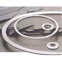 Spiral wound gasket(RS-5001)