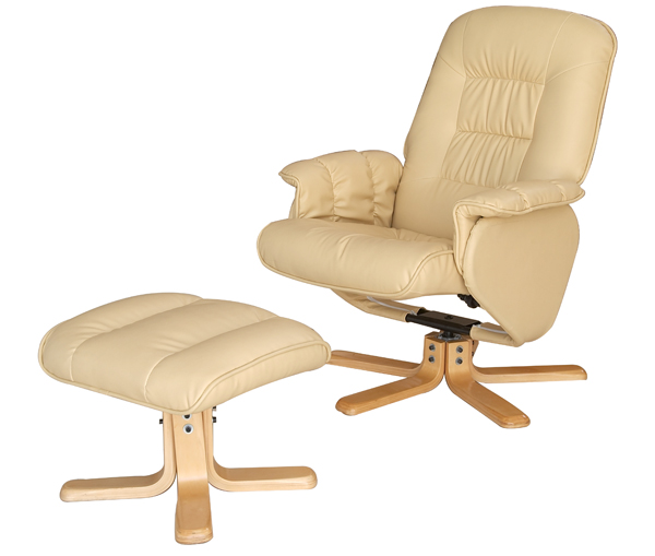 dinning chair(CMT-005A-7)