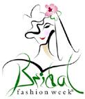 Bridal Fashion Week - New York