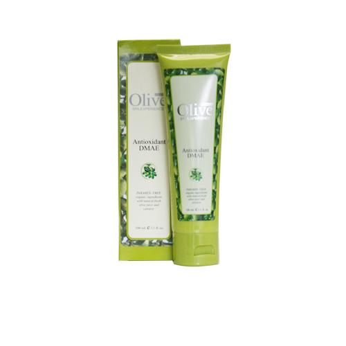 OLIVE ESSENCE Antioxidant DMAE