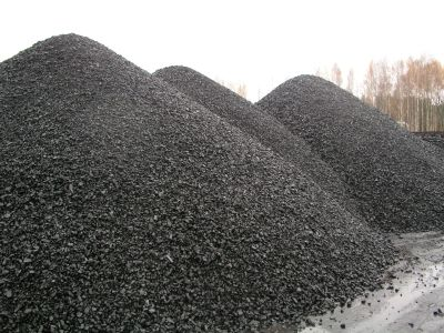 low price coking coal,best buy coking coal,buy coking coal,import coking coal,coking coal importers,wholesale coking coal,coking coal price,want coking coal,