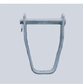 Single Spool Secondary Rack