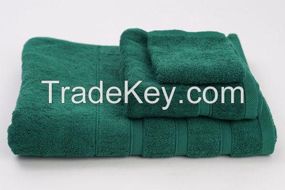0 cotton towels