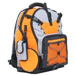 Travelling Bag Manufacturers
