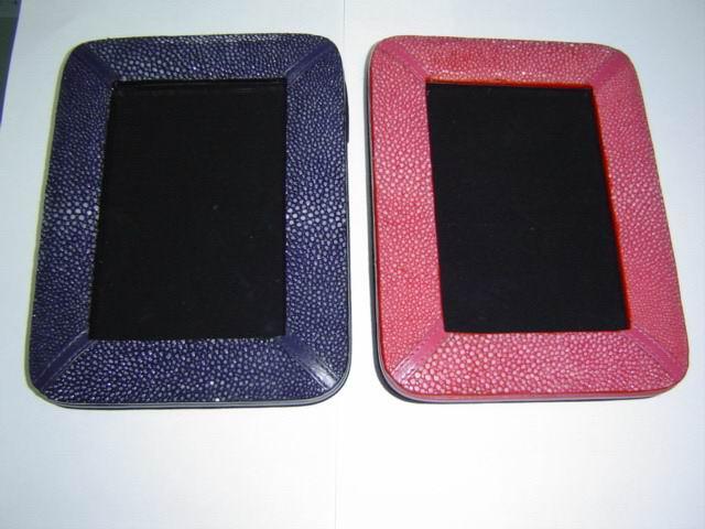 Wallet,Lady Bag, Men belt, Photo Frames and accessories