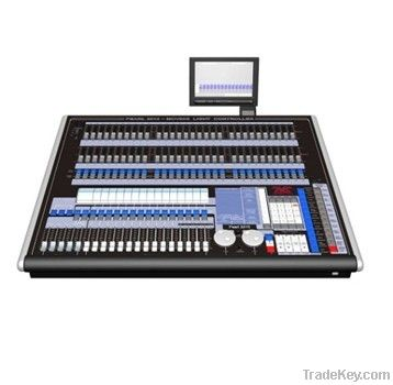 Lighting Controller (DMX 512) Stage Lights
