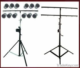 lighting truss/stage lighting stand/effect lighting/beam moving head