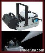 Smoke Machine Fog machine Stage Equipment