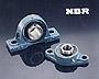 bearings as costomers design