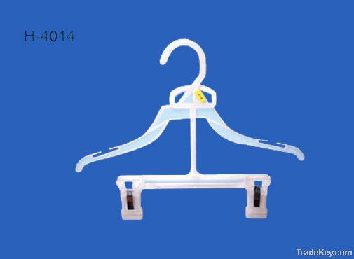 children hanger