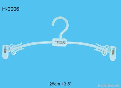 underwear hanger