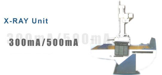 Xray Machine Medical