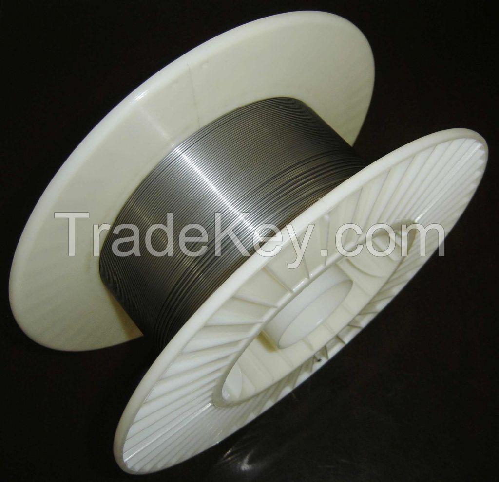 Best selling Flux core welding wire