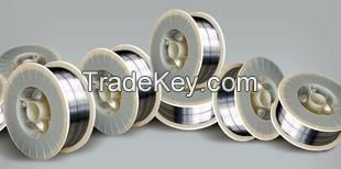 Hot selling Gas Shielded Flux Cored Welding Wire offering with  OEM customize available