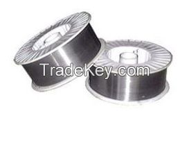 Hot sale gas solid wire