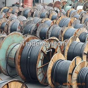 We are trader of high quality of Powe cables, Best selling Latest Aluminium Alloy Cable Selling with customized standard based on buyers request,