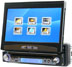 Car DVD Player One Din with TFT Screen