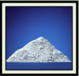 Flysah Portland Cement