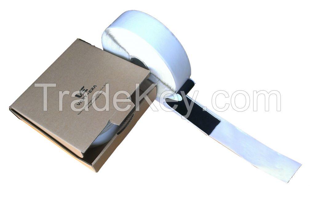 mastic butyl adhesive tape