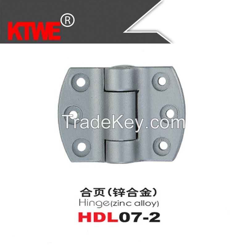 Alibaba wholesale glass shower hinge, glass shower door pivot hinge, glass bracket shower hinge for door and cabinet
