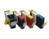 Edible Ink Cartridge