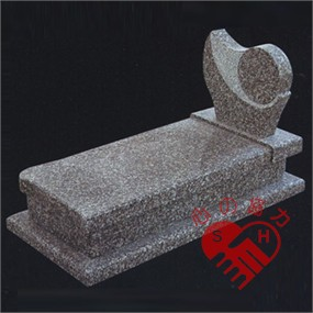 tomb stone and monument