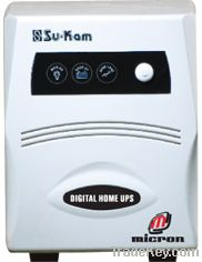 Digital Home UPS