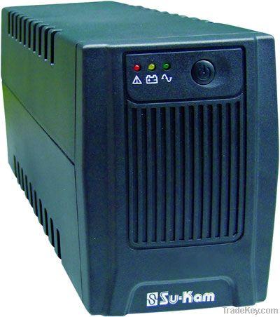 LI UPS 800VA-2000VA