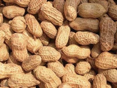 Peanut Product