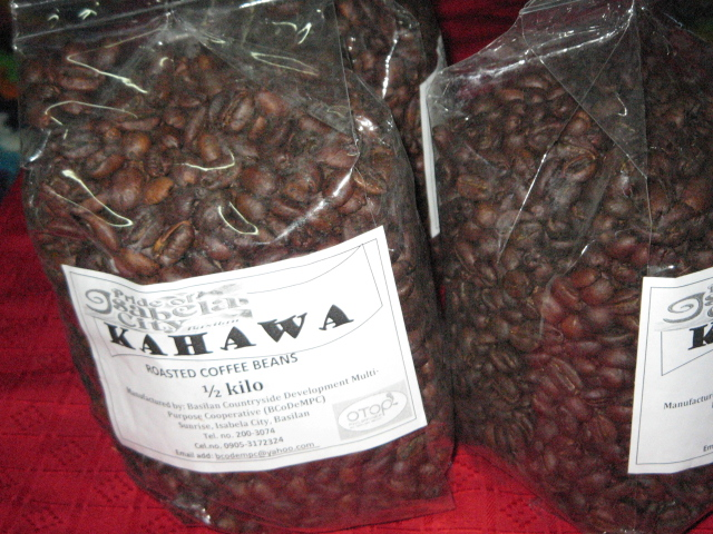 Export Robusta Coffee Beans | Robusta Coffee Bean Importer | Robusta Coffee Beans Buyer | Buy Robusta Coffee Beans | Robusta Coffee Bean Wholesaler | Robusta Coffee Bean Manufacturer | Best Robusta Coffee Bean Exporter | Low Price Robusta Coffee Beans | B