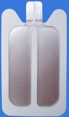Electrosurgical Pad