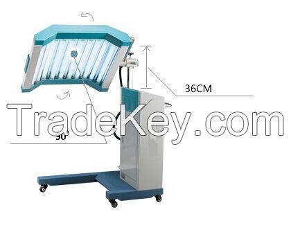 UV Phototherapy