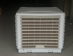 sell evaporative air cooler
