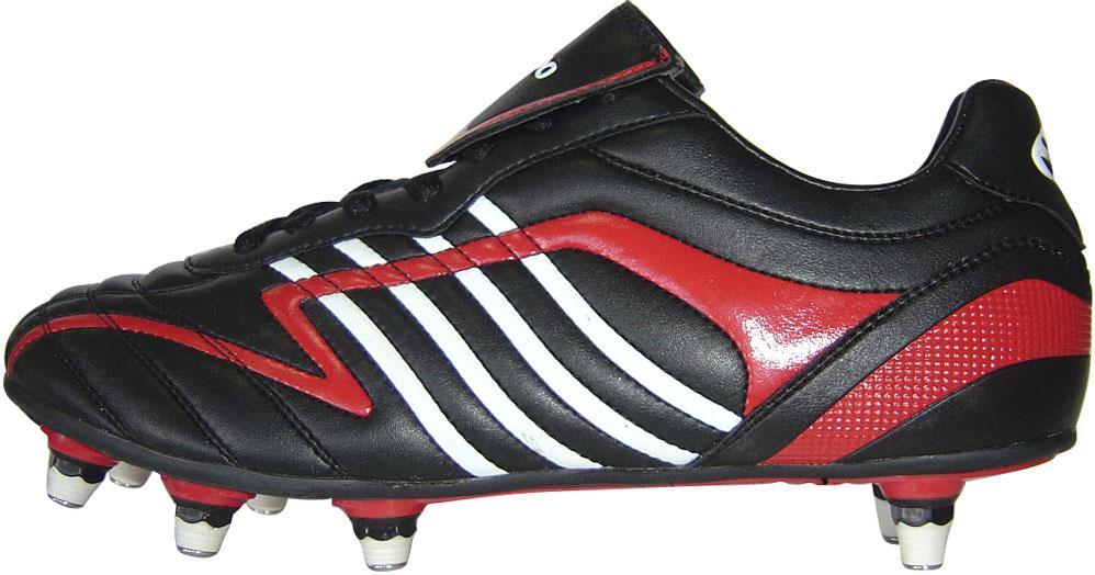 Soccer Shoes (RF01-8505)