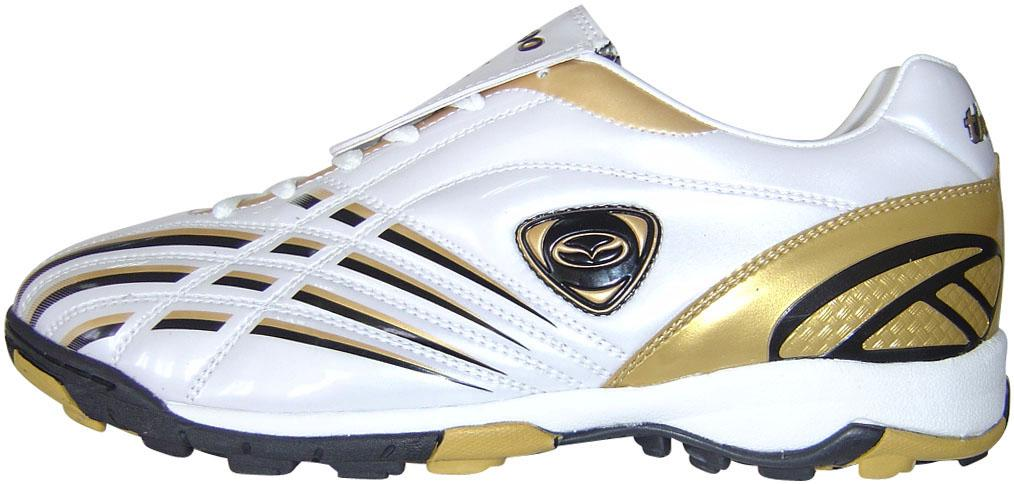 Soccer Shoes (B635-8417)