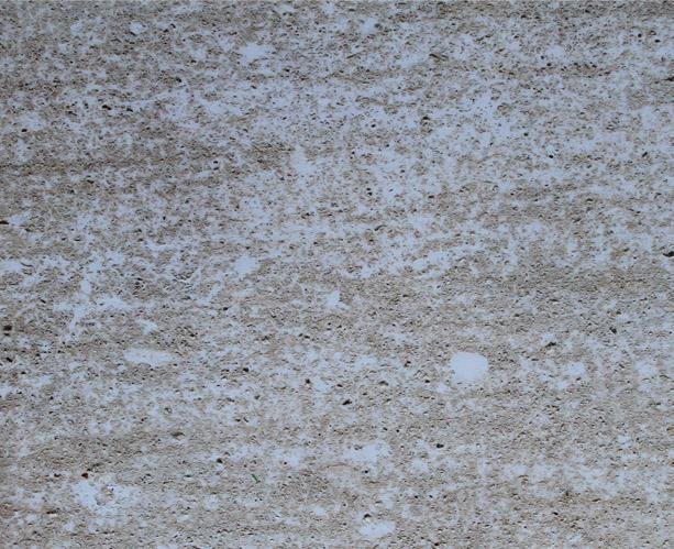 Manufactured Stone