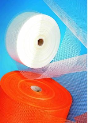 sell fiberglass mesh
