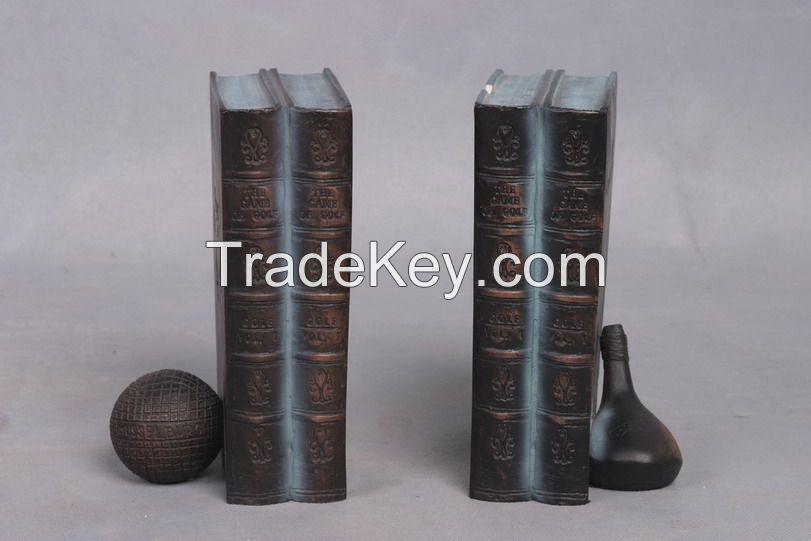 Figurine Pedestals