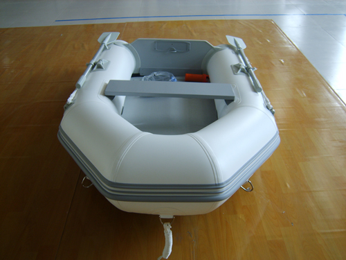 raft/yacht/inflatable boat