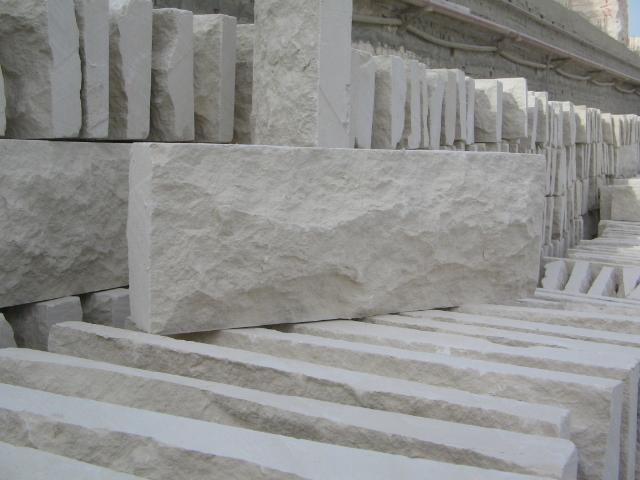 Pharaonic stone