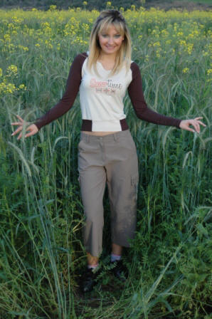 t-shirt, jogging suit, sportical trouser,