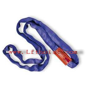 round sling, endless sling in high quality with CE certificate