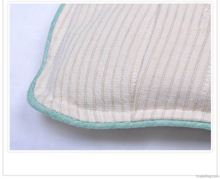 New 2013 Babies Pillow